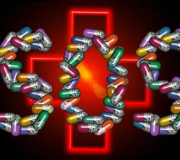 Antibiotika Krise