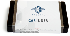 WALUTEC CarTuner